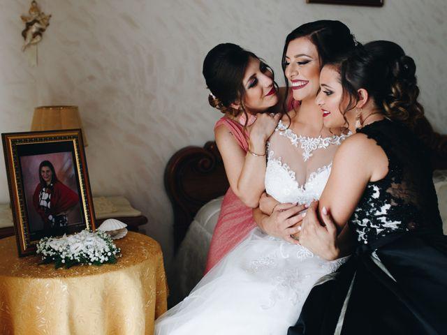 Il matrimonio di Rosario e Ilaria a Licata, Agrigento 35
