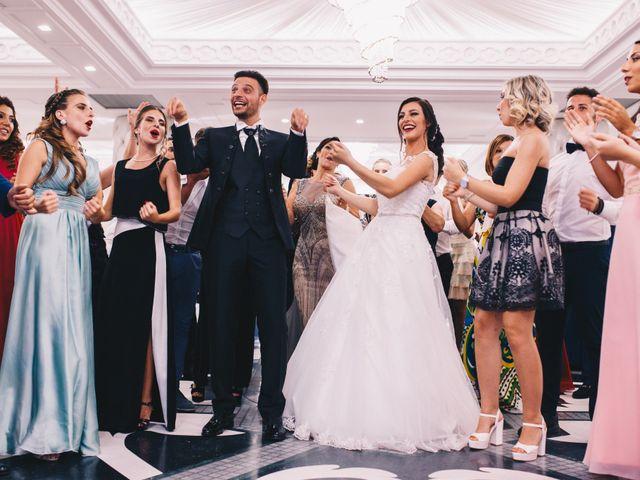 Il matrimonio di Rosario e Ilaria a Licata, Agrigento 58
