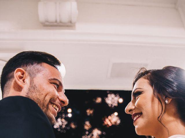 Il matrimonio di Rosario e Ilaria a Licata, Agrigento 71