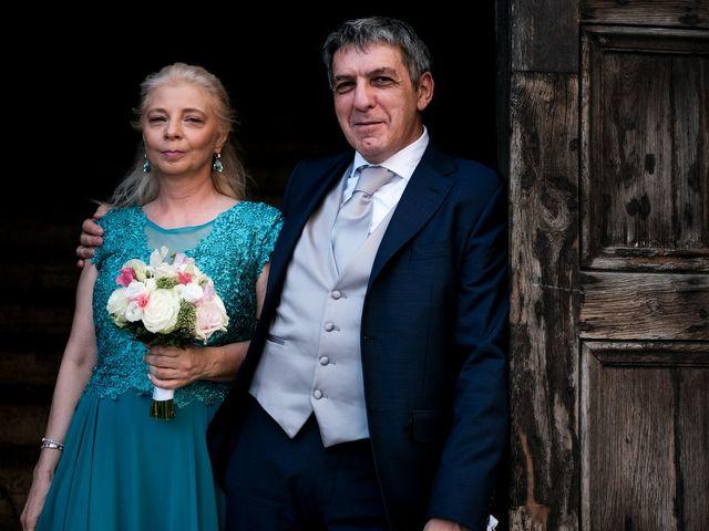 Il matrimonio di Giuseppe e Cristina a Brescia, Brescia 18