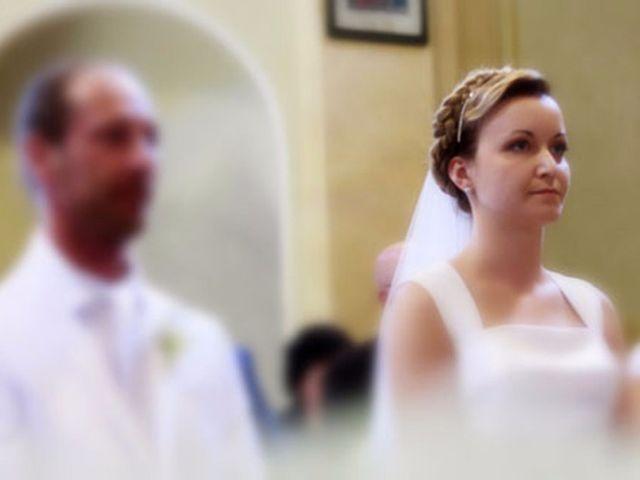 Il matrimonio di Giacomo e Eleonora a Reggio nell'Emilia, Reggio Emilia 7