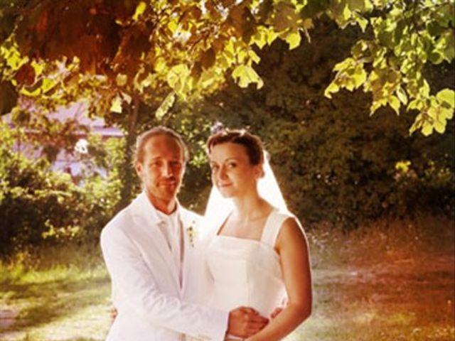 Il matrimonio di Giacomo e Eleonora a Reggio nell'Emilia, Reggio Emilia 12