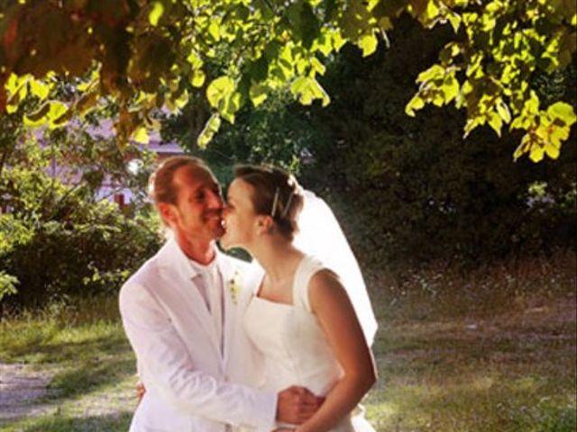 Il matrimonio di Giacomo e Eleonora a Reggio nell'Emilia, Reggio Emilia 13