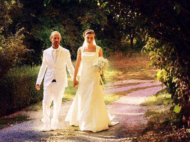 Il matrimonio di Giacomo e Eleonora a Reggio nell'Emilia, Reggio Emilia 15