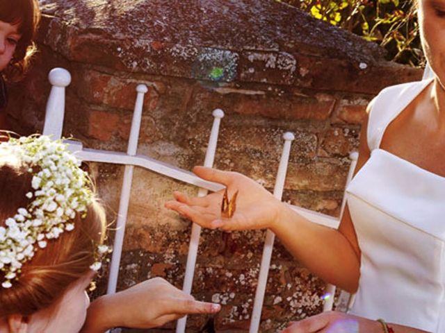Il matrimonio di Giacomo e Eleonora a Reggio nell'Emilia, Reggio Emilia 21