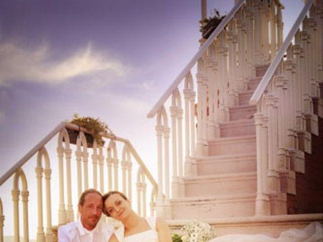 Il matrimonio di Giacomo e Eleonora a Reggio nell'Emilia, Reggio Emilia 23