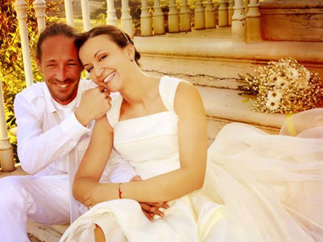 Il matrimonio di Giacomo e Eleonora a Reggio nell'Emilia, Reggio Emilia 24