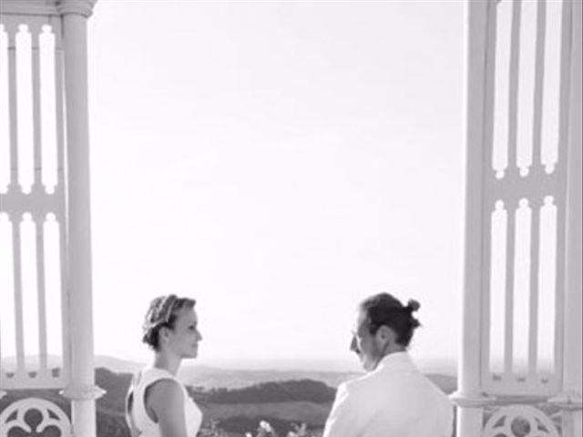 Il matrimonio di Giacomo e Eleonora a Reggio nell'Emilia, Reggio Emilia 26