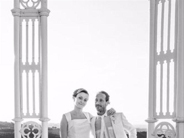 Il matrimonio di Giacomo e Eleonora a Reggio nell'Emilia, Reggio Emilia 27