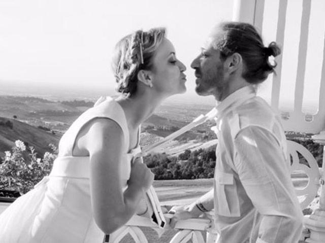 Il matrimonio di Giacomo e Eleonora a Reggio nell'Emilia, Reggio Emilia 28