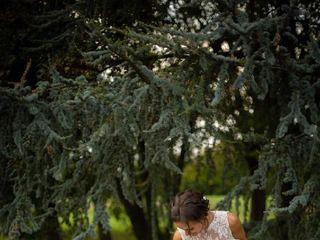 Le nozze di Elisabetta e Giovanni 2