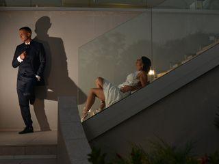 Le nozze di Michele e Lucia 2