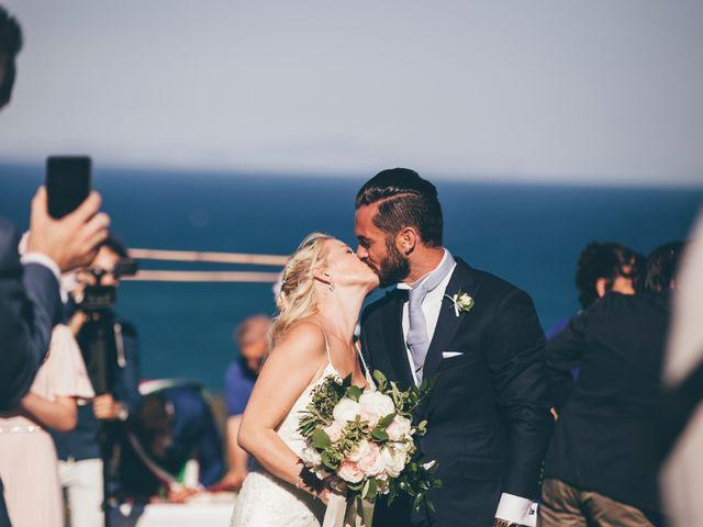 Le nozze di Jodie e Walter