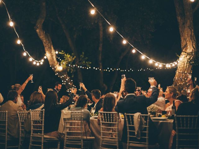 Il matrimonio di Walter e Jodie a Sabaudia, Latina 13