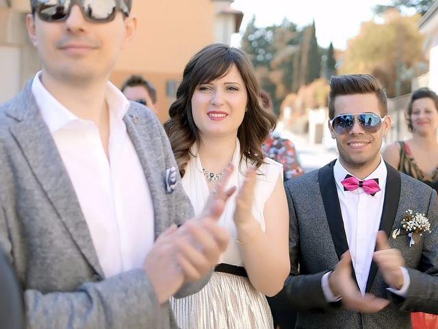 Il matrimonio di Antonino e Elena a Brescia, Brescia 7