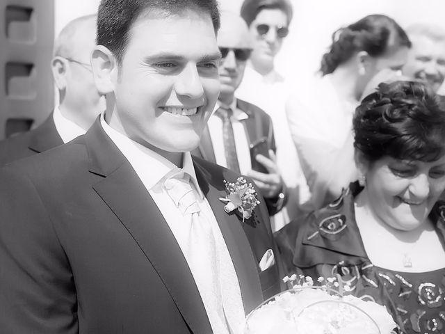 Il matrimonio di Antonino e Elena a Brescia, Brescia 9