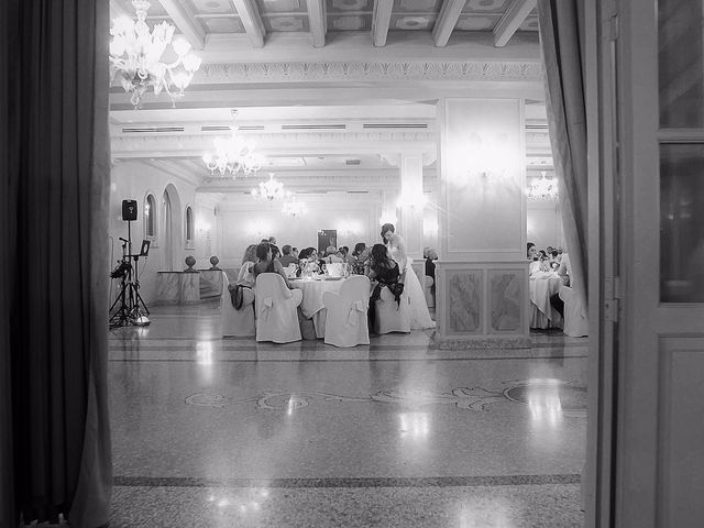 Il matrimonio di Antonino e Elena a Brescia, Brescia 16