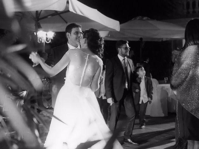 Il matrimonio di Antonino e Elena a Brescia, Brescia 18