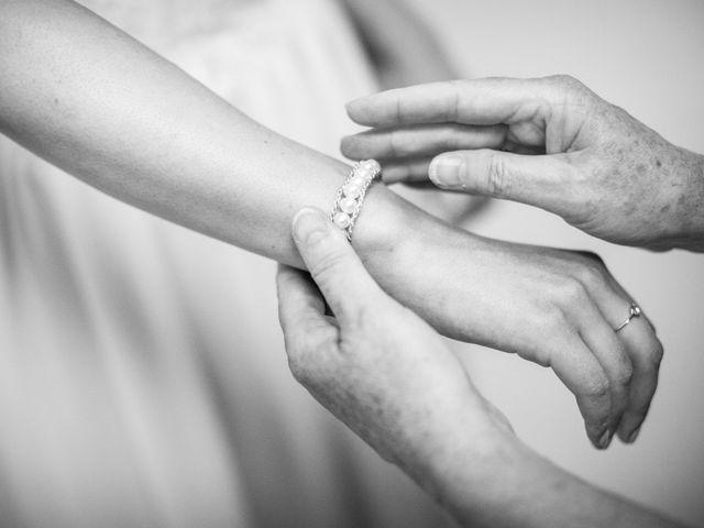 Il matrimonio di Luca e Bethany a Pianoro, Bologna 54