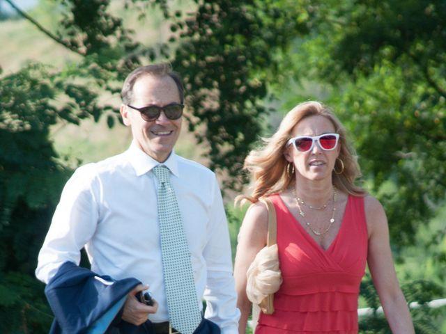 Il matrimonio di Luca e Bethany a Pianoro, Bologna 106