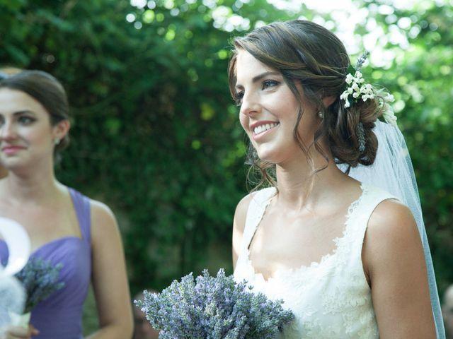 Il matrimonio di Luca e Bethany a Pianoro, Bologna 149