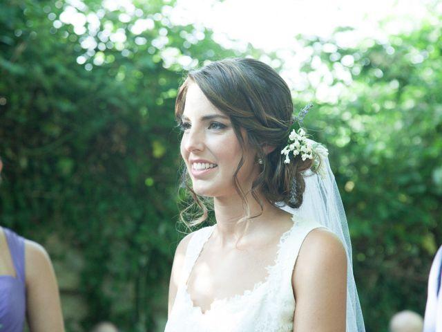 Il matrimonio di Luca e Bethany a Pianoro, Bologna 151