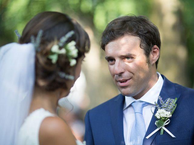Il matrimonio di Luca e Bethany a Pianoro, Bologna 183