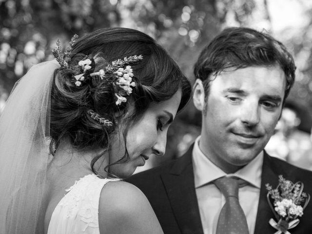 Il matrimonio di Luca e Bethany a Pianoro, Bologna 190
