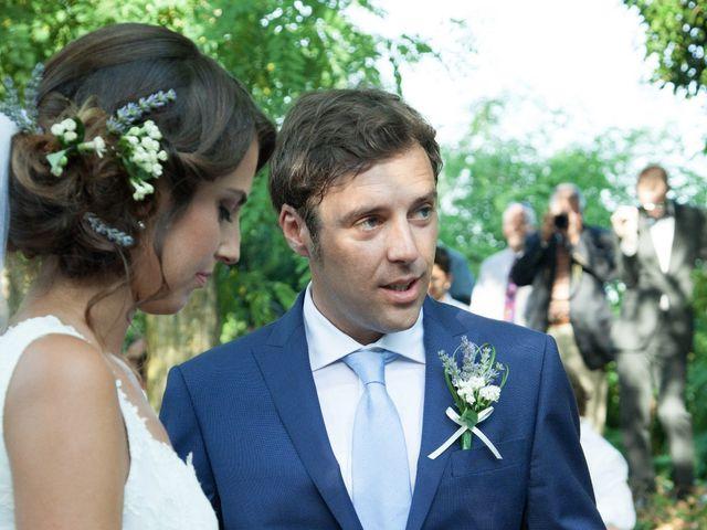 Il matrimonio di Luca e Bethany a Pianoro, Bologna 192