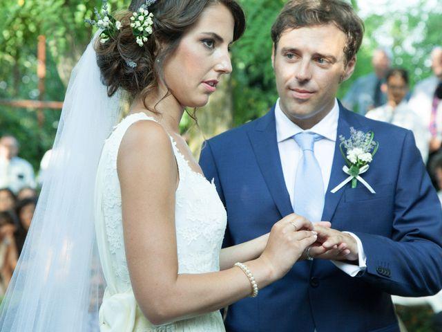 Il matrimonio di Luca e Bethany a Pianoro, Bologna 196