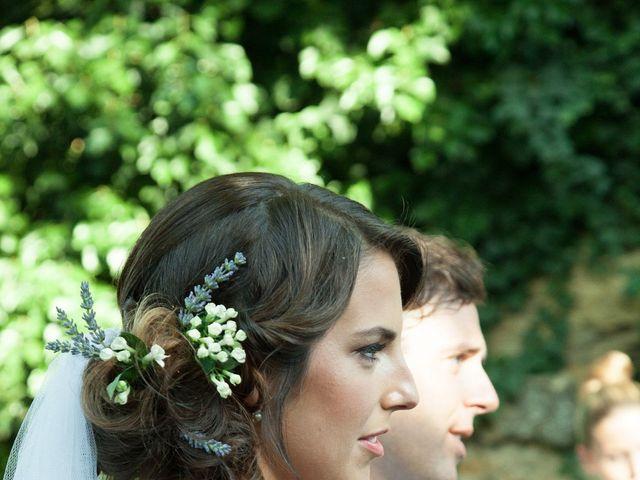 Il matrimonio di Luca e Bethany a Pianoro, Bologna 200