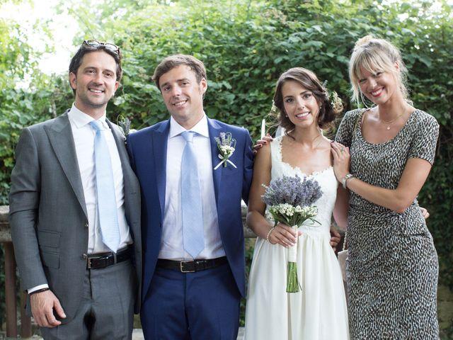 Il matrimonio di Luca e Bethany a Pianoro, Bologna 246