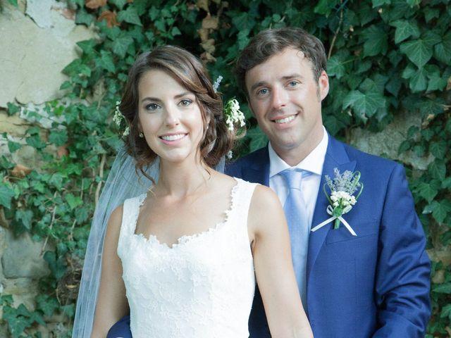 Il matrimonio di Luca e Bethany a Pianoro, Bologna 247