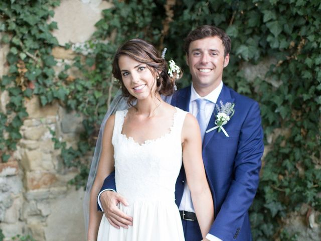 Il matrimonio di Luca e Bethany a Pianoro, Bologna 249