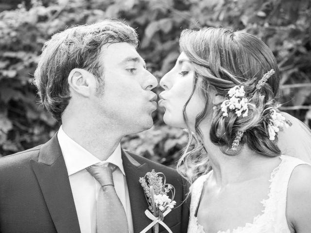 Il matrimonio di Luca e Bethany a Pianoro, Bologna 250