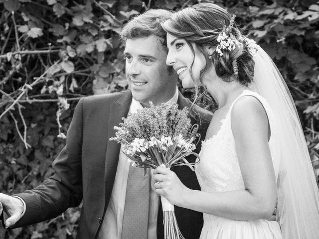 Il matrimonio di Luca e Bethany a Pianoro, Bologna 251