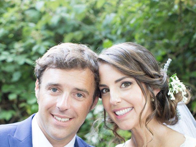 Il matrimonio di Luca e Bethany a Pianoro, Bologna 252