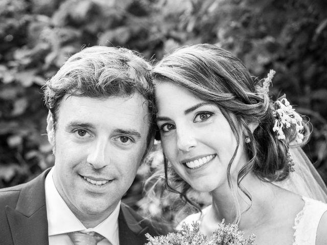 Il matrimonio di Luca e Bethany a Pianoro, Bologna 253