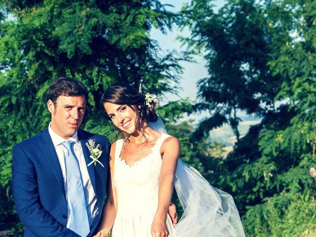 Il matrimonio di Luca e Bethany a Pianoro, Bologna 255