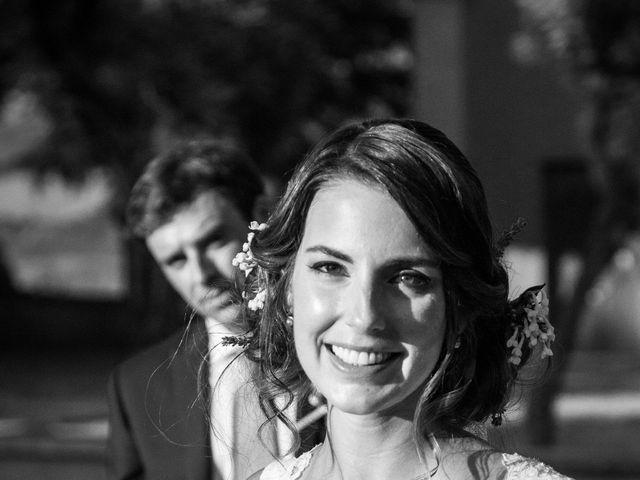 Il matrimonio di Luca e Bethany a Pianoro, Bologna 257