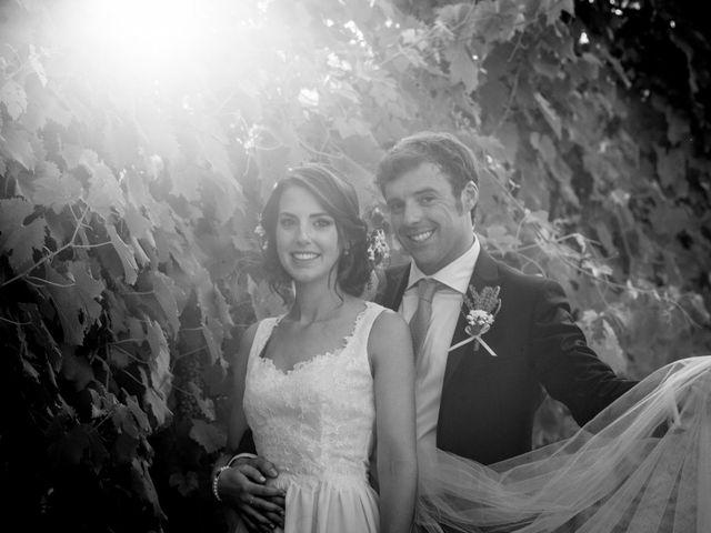 Il matrimonio di Luca e Bethany a Pianoro, Bologna 260