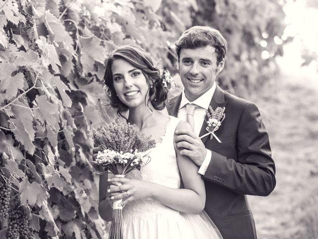 Il matrimonio di Luca e Bethany a Pianoro, Bologna 263