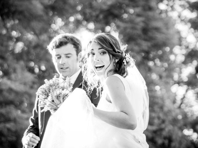 Il matrimonio di Luca e Bethany a Pianoro, Bologna 264