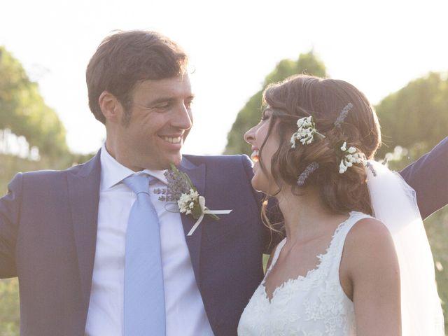 Il matrimonio di Luca e Bethany a Pianoro, Bologna 268