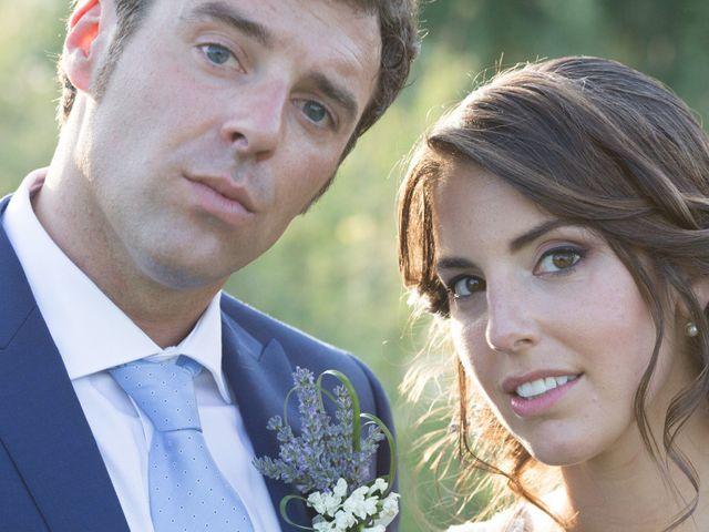 Il matrimonio di Luca e Bethany a Pianoro, Bologna 271