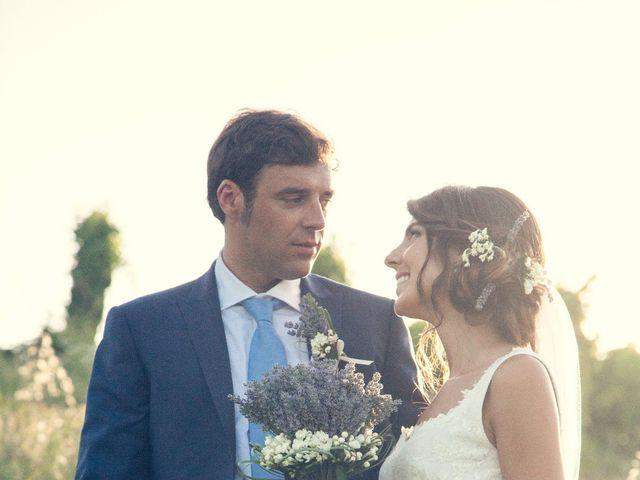 Il matrimonio di Luca e Bethany a Pianoro, Bologna 272