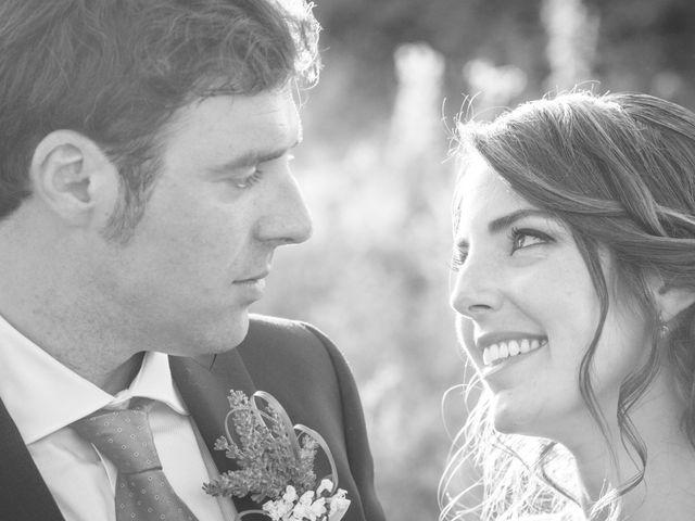 Il matrimonio di Luca e Bethany a Pianoro, Bologna 274