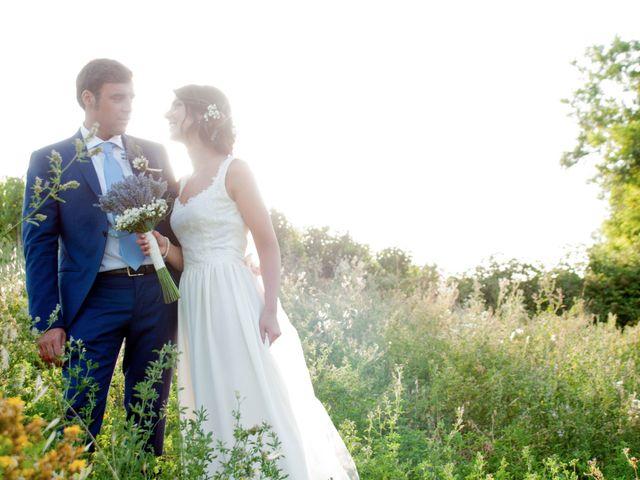 Il matrimonio di Luca e Bethany a Pianoro, Bologna 275