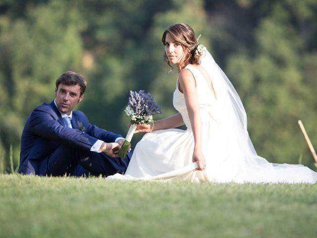 Il matrimonio di Luca e Bethany a Pianoro, Bologna 278
