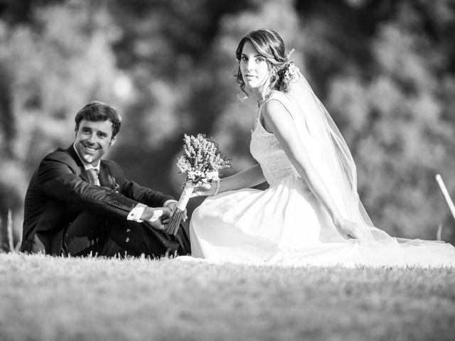 Il matrimonio di Luca e Bethany a Pianoro, Bologna 279